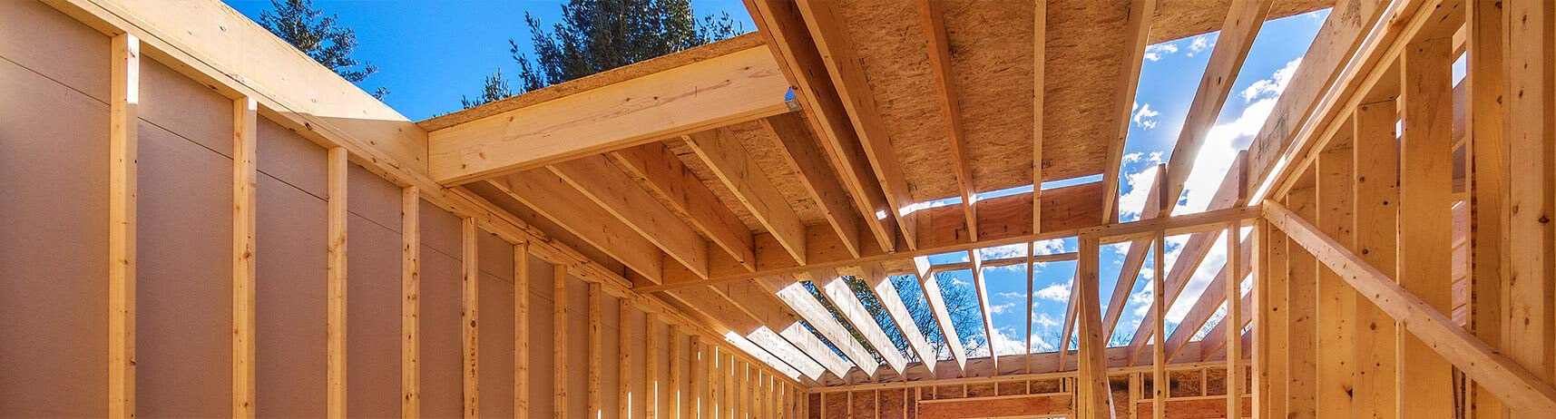 Wheaton General Contractor, Home Remodeling Contractor and Home Additions